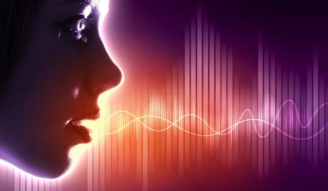 Voice-recognition-640x373
