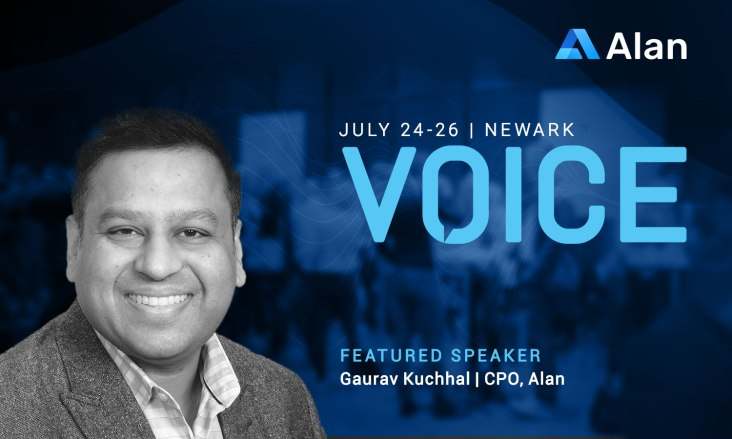 voice-summit